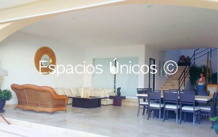 Foto de casa en venta en vista de arrecife , joyas de brisamar, acapulco de juárez, guerrero, 805449 No. 11