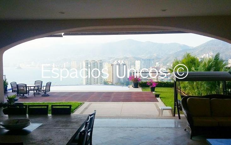 Foto de casa en venta en vista de arrecife , joyas de brisamar, acapulco de juárez, guerrero, 805449 No. 13