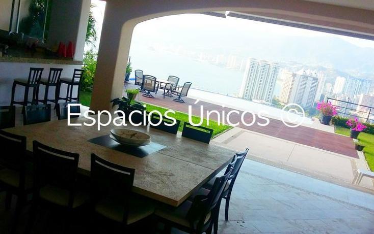Foto de casa en venta en vista de arrecife , joyas de brisamar, acapulco de juárez, guerrero, 805449 No. 14