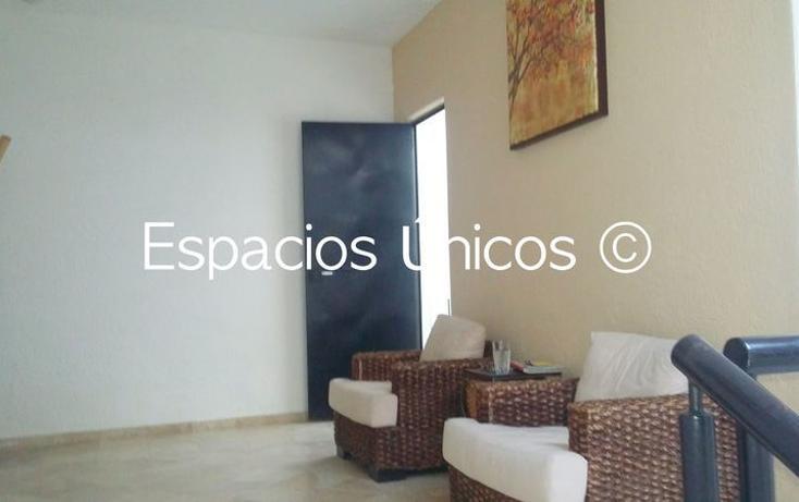 Foto de casa en venta en vista de arrecife , joyas de brisamar, acapulco de juárez, guerrero, 805449 No. 16