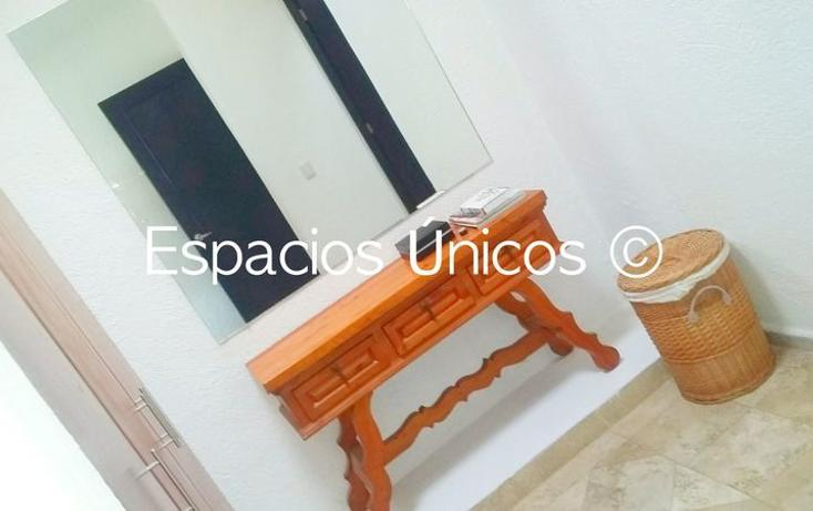 Foto de casa en venta en vista de arrecife , joyas de brisamar, acapulco de juárez, guerrero, 805449 No. 17