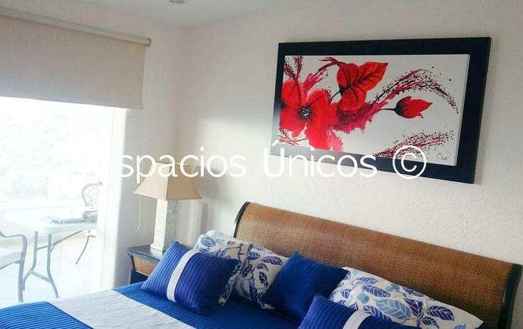 Foto de casa en venta en vista de arrecife , joyas de brisamar, acapulco de juárez, guerrero, 805449 No. 18