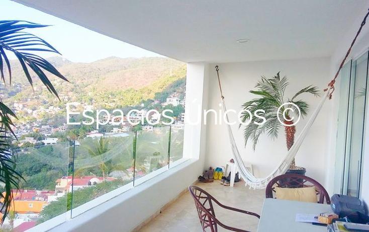 Foto de casa en venta en vista de arrecife , joyas de brisamar, acapulco de juárez, guerrero, 805449 No. 19
