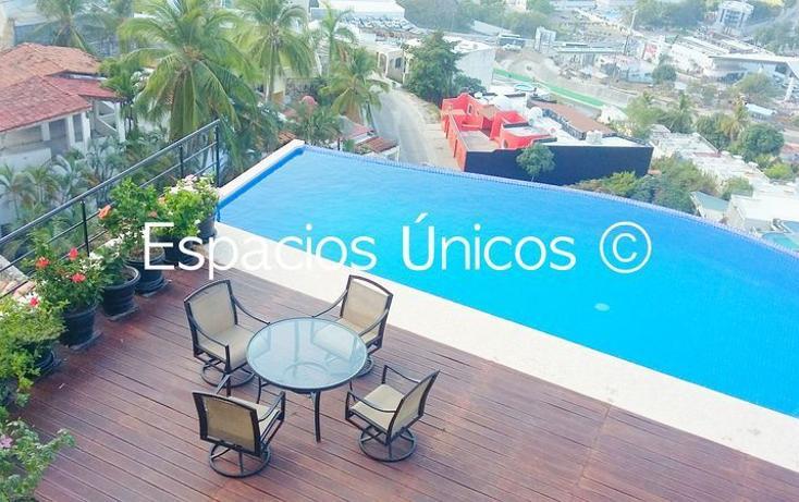 Foto de casa en venta en vista de arrecife , joyas de brisamar, acapulco de juárez, guerrero, 805449 No. 20