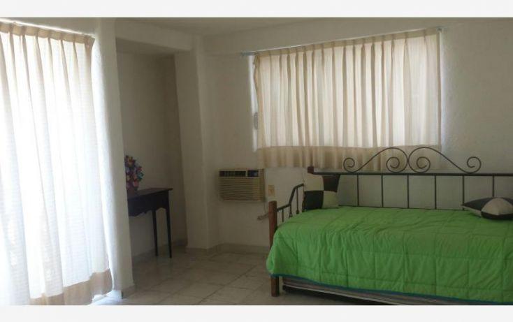 Foto de departamento en renta en vista de brisamar, joyas de brisamar, acapulco de juárez, guerrero, 1411441 no 01