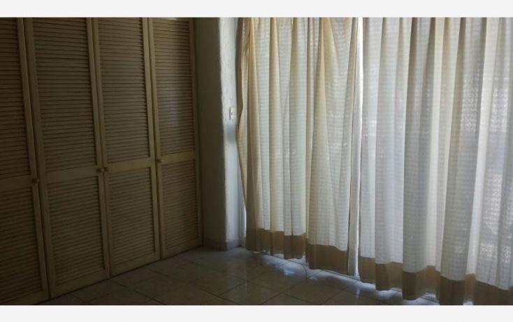 Foto de departamento en renta en vista de brisamar, joyas de brisamar, acapulco de juárez, guerrero, 1411441 no 04