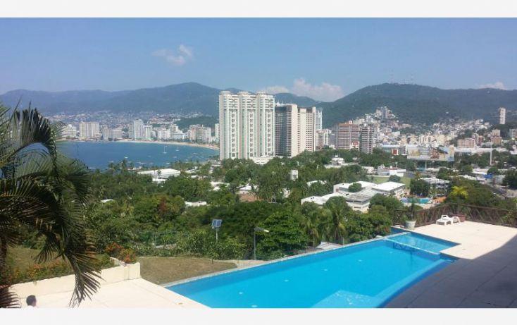 Foto de departamento en renta en vista de brisamar, joyas de brisamar, acapulco de juárez, guerrero, 1411441 no 12
