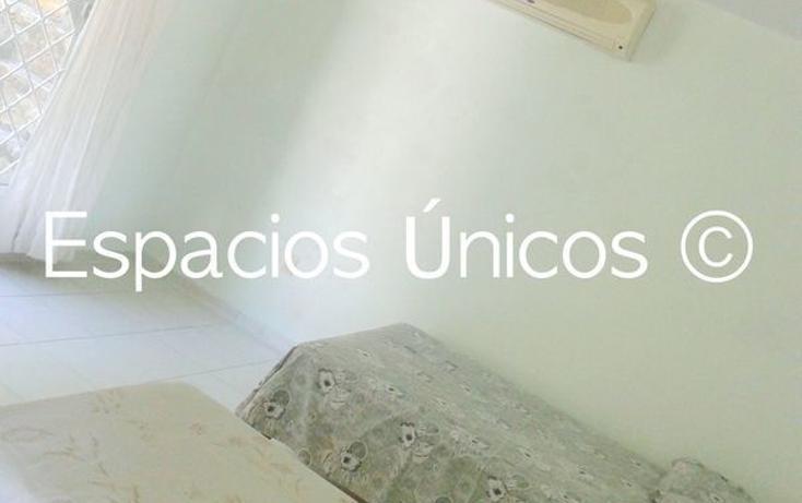 Foto de casa en renta en vista de brisamar , joyas de brisamar, acapulco de juárez, guerrero, 704017 No. 10