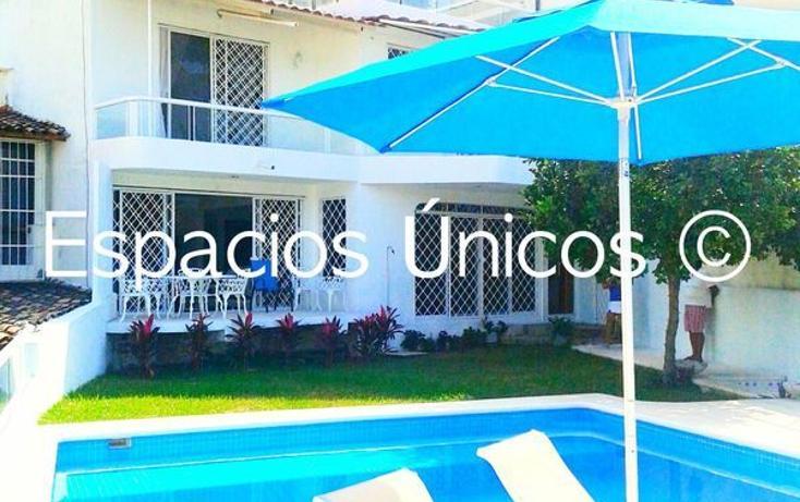 Foto de casa en renta en vista de brisamar , joyas de brisamar, acapulco de juárez, guerrero, 704017 No. 32