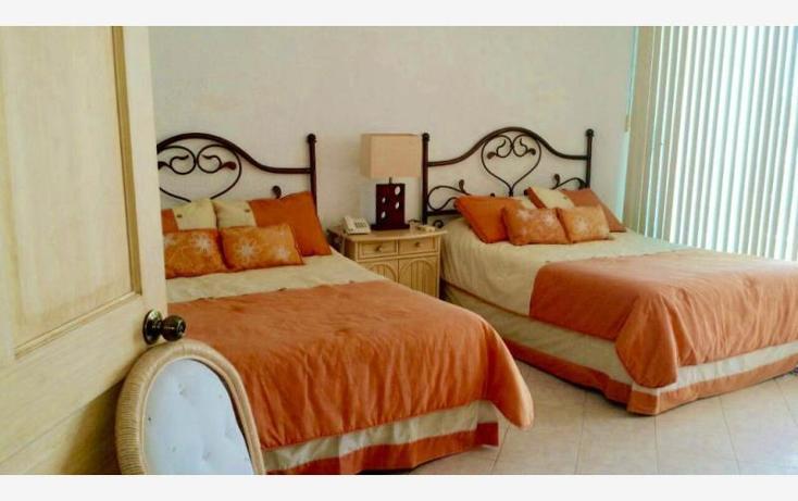 Foto de casa en venta en vista de la brisa 43, brisamar, acapulco de juárez, guerrero, 1161795 No. 05