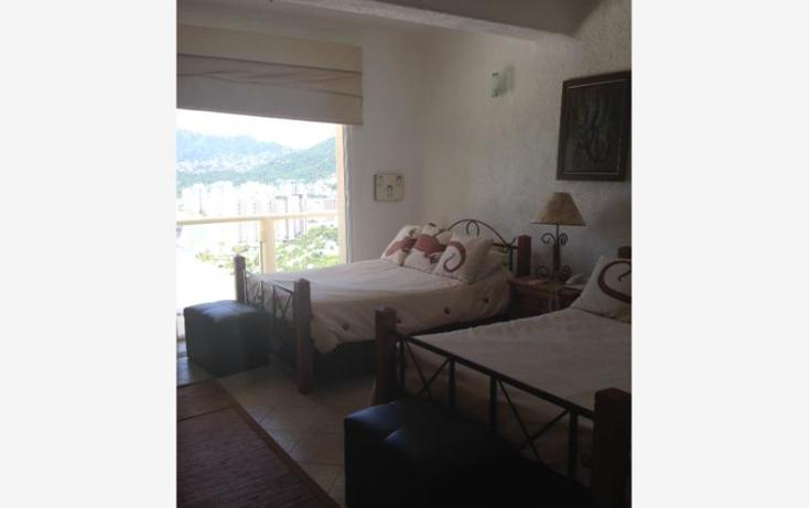 Foto de casa en renta en vista de la brisa 43, brisamar, acapulco de juárez, guerrero, 1161795 No. 15
