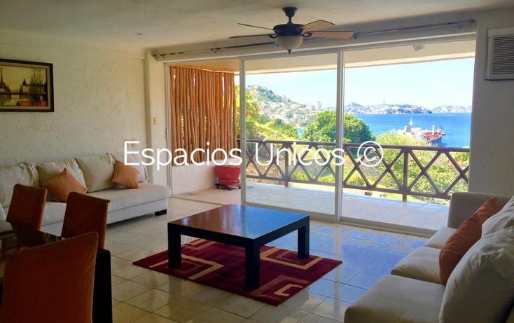 Foto de departamento en renta en vista de la brisa , joyas de brisamar, acapulco de juárez, guerrero, 1453799 No. 01