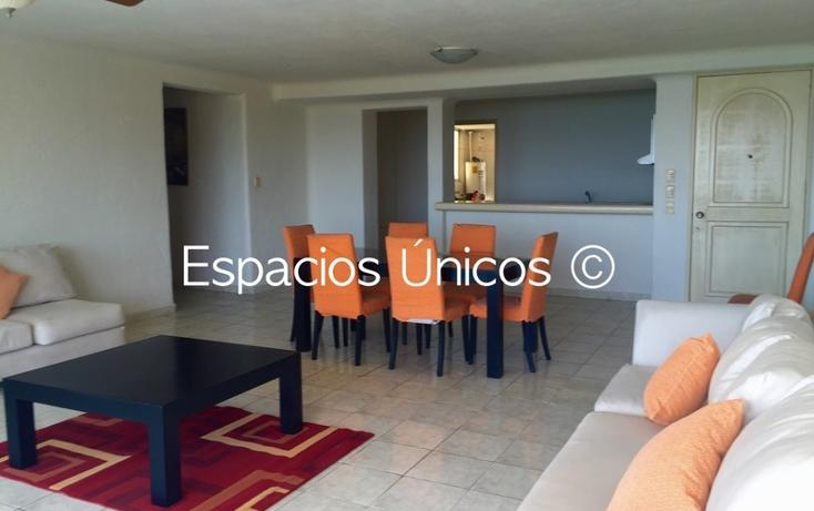 Foto de departamento en renta en  , joyas de brisamar, acapulco de juárez, guerrero, 1453799 No. 07