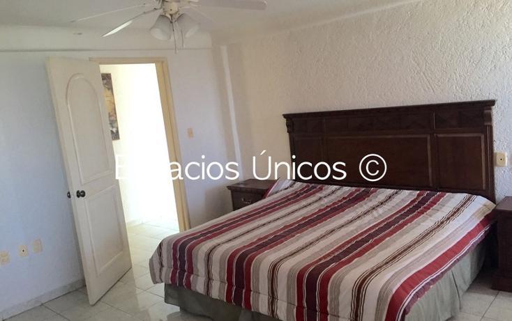 Foto de departamento en renta en  , joyas de brisamar, acapulco de juárez, guerrero, 1453799 No. 10