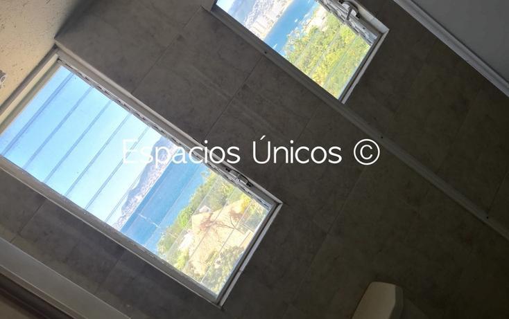 Foto de departamento en renta en  , joyas de brisamar, acapulco de juárez, guerrero, 1453799 No. 11