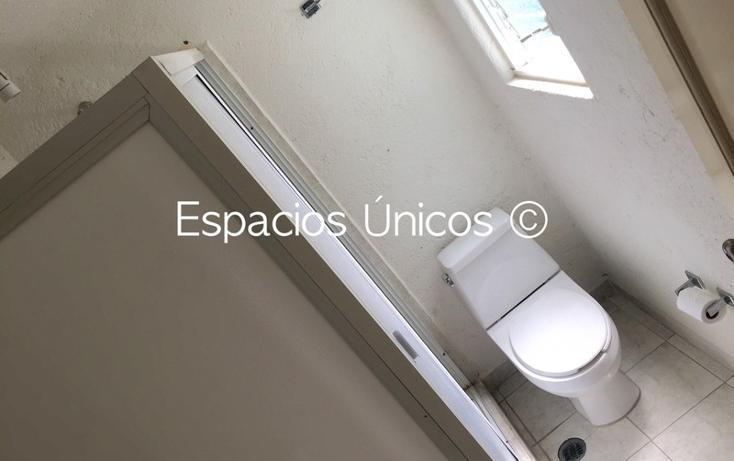 Foto de departamento en renta en  , joyas de brisamar, acapulco de juárez, guerrero, 1453799 No. 12