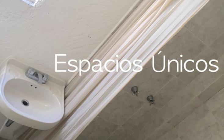 Foto de departamento en renta en vista de la brisa , joyas de brisamar, acapulco de juárez, guerrero, 1453799 No. 14