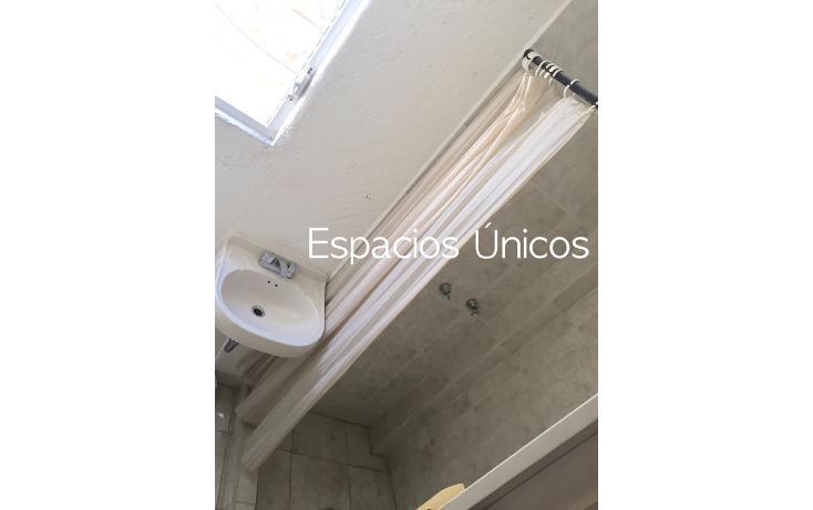 Foto de departamento en renta en  , joyas de brisamar, acapulco de juárez, guerrero, 1453799 No. 14