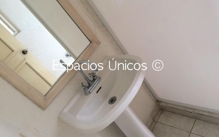 Foto de departamento en renta en  , joyas de brisamar, acapulco de juárez, guerrero, 1453799 No. 15