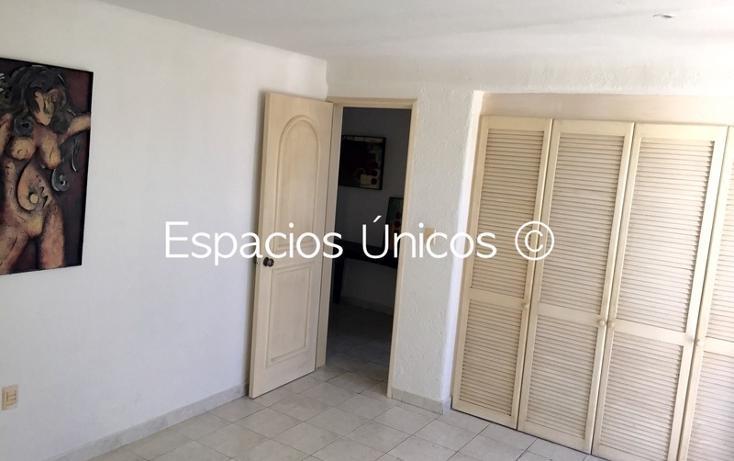 Foto de departamento en renta en  , joyas de brisamar, acapulco de juárez, guerrero, 1453799 No. 17