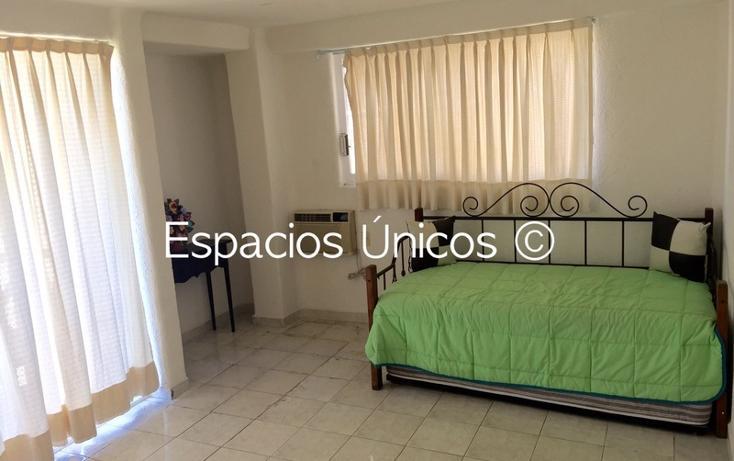 Foto de departamento en renta en  , joyas de brisamar, acapulco de juárez, guerrero, 1453799 No. 18