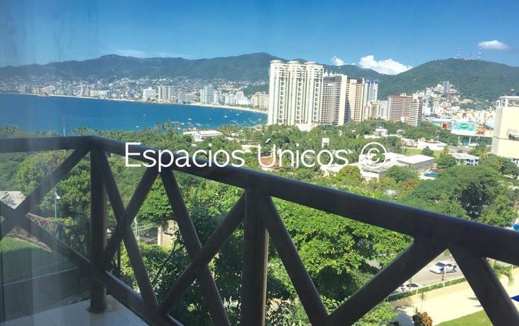 Foto de departamento en renta en  , joyas de brisamar, acapulco de juárez, guerrero, 1453799 No. 19