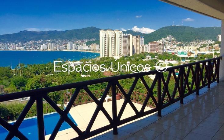 Foto de departamento en renta en  , joyas de brisamar, acapulco de juárez, guerrero, 1453799 No. 24