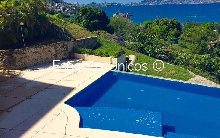 Foto de departamento en renta en vista de la brisa , joyas de brisamar, acapulco de juárez, guerrero, 1453799 No. 25