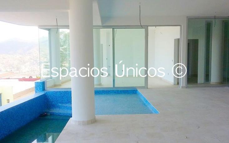 Foto de departamento en venta en vista de la brisa , joyas de brisamar, acapulco de juárez, guerrero, 805447 No. 03