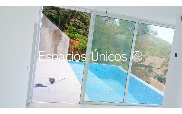 Foto de departamento en venta en  , joyas de brisamar, acapulco de juárez, guerrero, 805447 No. 13