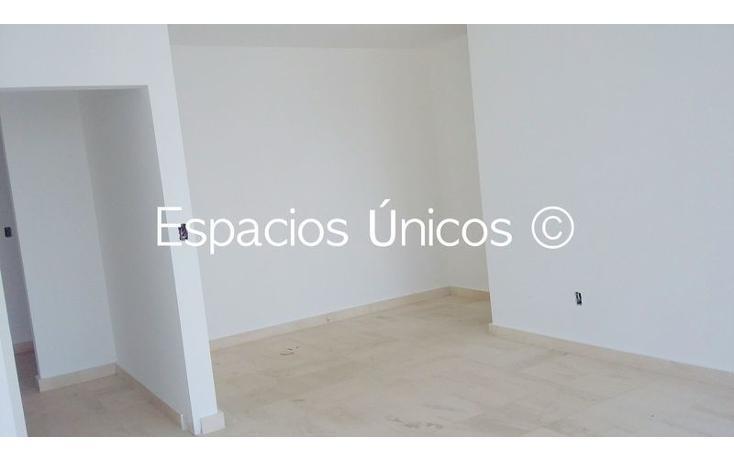 Foto de departamento en venta en  , joyas de brisamar, acapulco de juárez, guerrero, 805447 No. 23