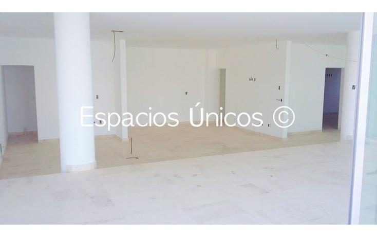 Foto de departamento en venta en  , joyas de brisamar, acapulco de juárez, guerrero, 805447 No. 28