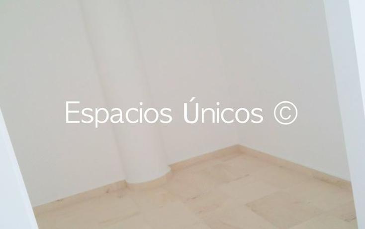 Foto de departamento en venta en vista de la brisa , joyas de brisamar, acapulco de juárez, guerrero, 805447 No. 32
