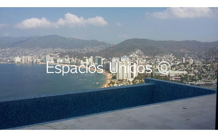 Foto de departamento en venta en  , joyas de brisamar, acapulco de juárez, guerrero, 805447 No. 34