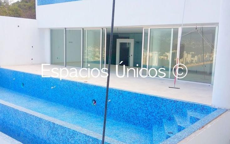 Foto de departamento en venta en vista de la brisa , joyas de brisamar, acapulco de juárez, guerrero, 805447 No. 35