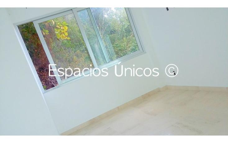 Foto de departamento en venta en  , joyas de brisamar, acapulco de juárez, guerrero, 805447 No. 40