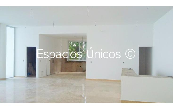 Foto de departamento en venta en  , joyas de brisamar, acapulco de juárez, guerrero, 805447 No. 50