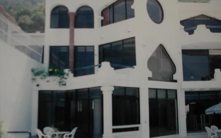 Foto de casa en venta en vista de la bruma 3723, joyas de brisamar, acapulco de juárez, guerrero, 876907 no 03