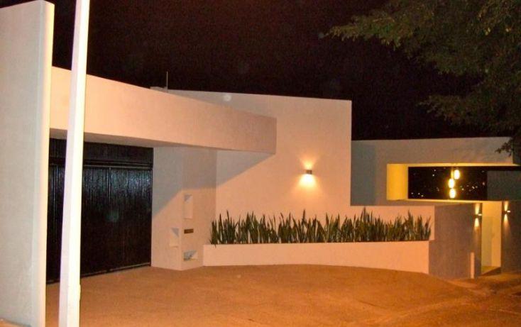 Foto de casa en venta en vista de la marina 100, joyas de brisamar, acapulco de juárez, guerrero, 1926096 no 01