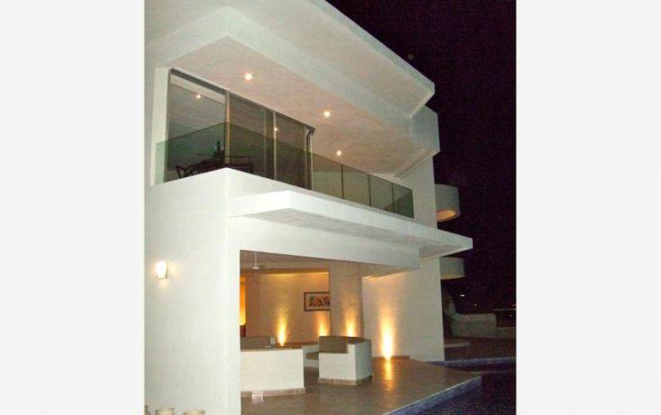 Foto de casa en venta en vista de la marina 100, joyas de brisamar, acapulco de juárez, guerrero, 1926096 no 07