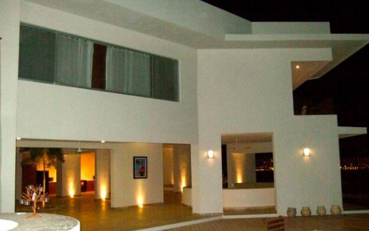 Foto de casa en venta en vista de la marina 100, joyas de brisamar, acapulco de juárez, guerrero, 1926096 no 08