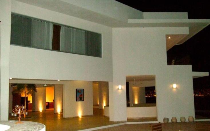 Foto de casa en venta en vista de la marina 100, joyas de brisamar, acapulco de juárez, guerrero, 1926096 No. 08