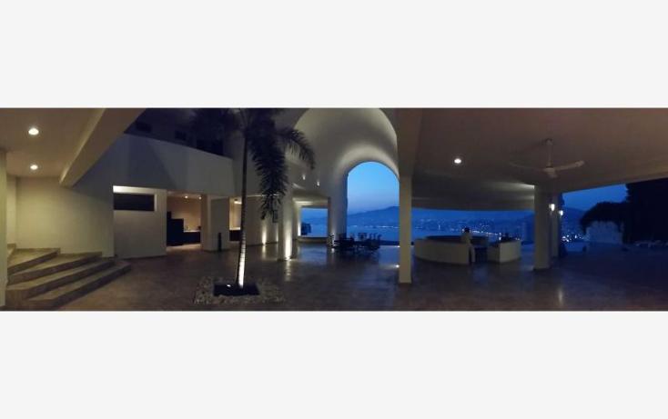 Foto de casa en venta en vista de la marina 100, joyas de brisamar, acapulco de juárez, guerrero, 1926096 No. 18