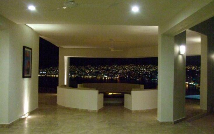 Foto de casa en venta en vista de la marina 100, joyas de brisamar, acapulco de juárez, guerrero, 1926096 no 23