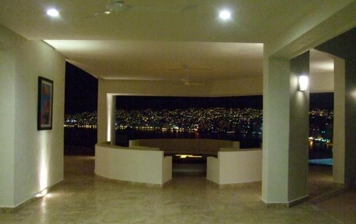 Foto de casa en venta en vista de la marina 100, joyas de brisamar, acapulco de juárez, guerrero, 1926096 No. 23