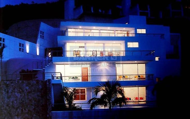 Foto de casa en venta en  , joyas de brisamar, acapulco de juárez, guerrero, 527137 No. 01