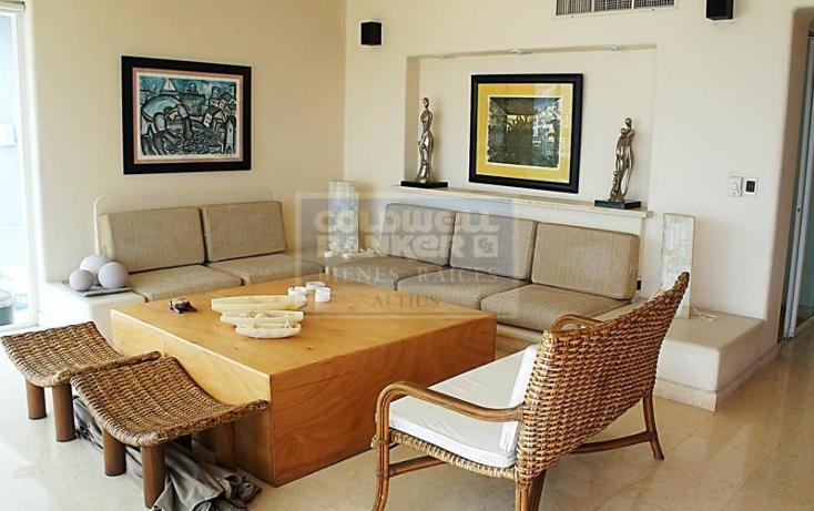 Foto de casa en venta en  , joyas de brisamar, acapulco de juárez, guerrero, 527137 No. 03