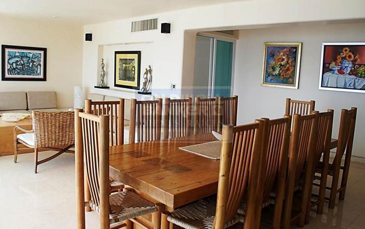 Foto de casa en venta en  , joyas de brisamar, acapulco de juárez, guerrero, 527137 No. 04