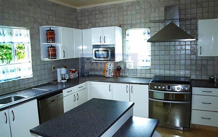 Foto de casa en venta en  , joyas de brisamar, acapulco de juárez, guerrero, 527137 No. 05