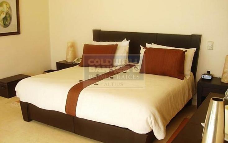 Foto de casa en venta en  , joyas de brisamar, acapulco de juárez, guerrero, 527137 No. 09